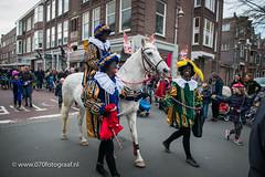 070fotograaf_20171125_Intocht Sinterklaas_FVDL_Evenement_4720.jpg