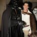 Spiro Birthday Star Wars Theme 130