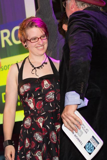 171009Derby Food & Drink Awards 2017_0180_300dpi