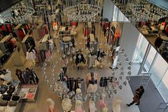 Shopping.....