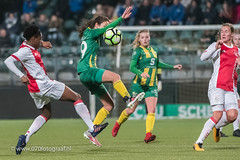 070fotograaf_20171215_ADO Den Haag Vrouwen-Ajax_FVDL_Voetbal_3068.jpg