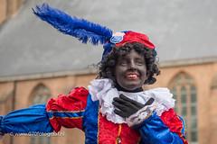 070fotograaf_20171118_Intocht Sinterklaas_FVDL_Evenement_4156.jpg