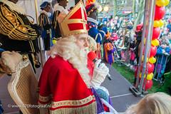070fotograaf_20171125_Intocht Sinterklaas_FVDL_Evenement_4907.jpg