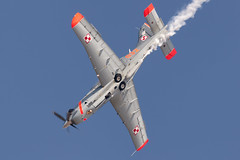 CFR2322 PZL-130 Orlik