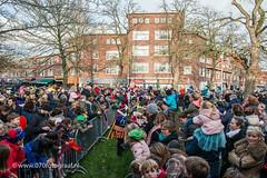 070fotograaf_20171125_Intocht Sinterklaas_FVDL_Evenement_4813.jpg
