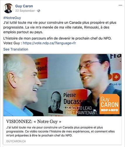 170922-GCaron-Video-2-FB-FR