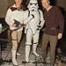 Spiro Birthday Star Wars Theme 036