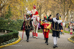 070fotograaf_20171118_Intocht Sinterklaas_FVDL_Evenement_4315.jpg
