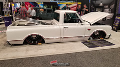 Sema Day three -261