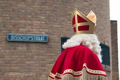 070fotograaf_20171125_Intocht Sinterklaas_FVDL_Evenement_4612.jpg