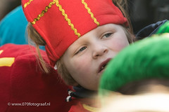 070fotograaf_20171125_Intocht Sinterklaas_FVDL_Evenement_1409.jpg