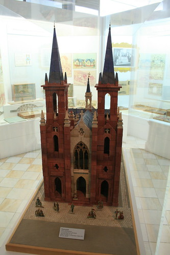 """Deutsches Museum Toy • <a style=""""font-size:0.8em;"""" href=""""http://www.flickr.com/photos/160223425@N04/38914655551/"""" target=""""_blank"""">View on Flickr</a>"""