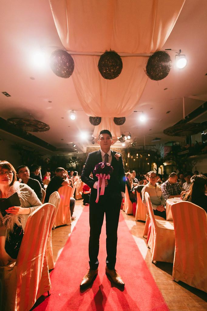 """""""台北推薦台中婚攝,JOE愛攝影,訂婚奉茶結婚迎娶,板橋凱撒大飯店,台北花卉村"""