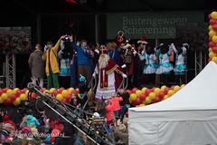 070fotograaf_20171118_Intocht Sinterklaas_FVDL_Evenement_863.jpg
