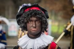 070fotograaf_20171125_Intocht Sinterklaas_FVDL_Evenement_1324.jpg