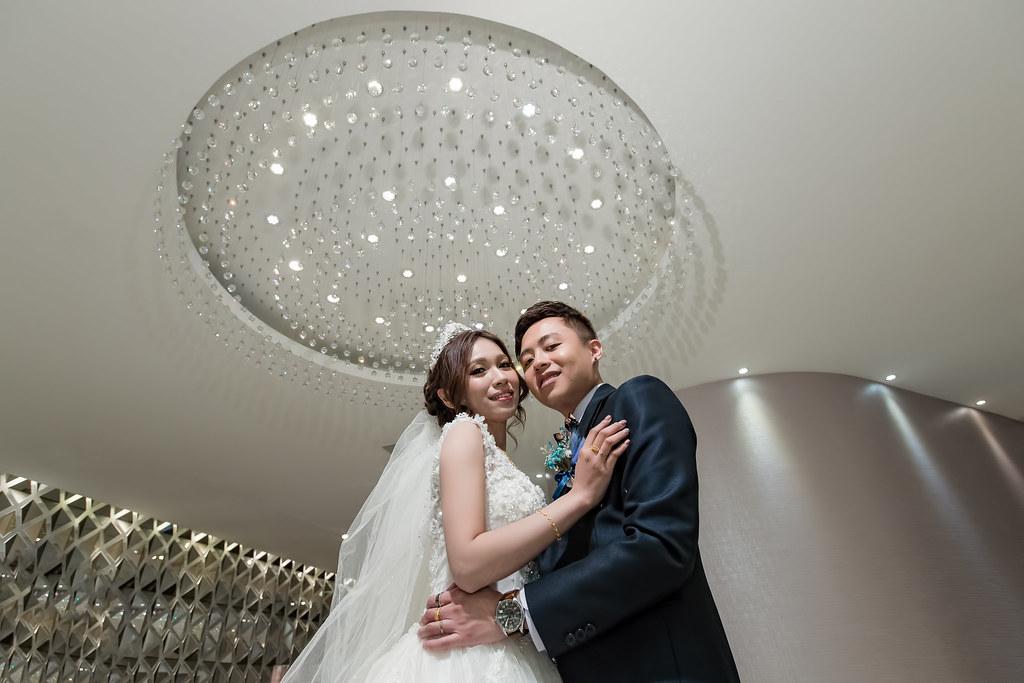 中和晶宴,中和晶宴婚攝,中和晶宴會館,婚攝卡樂,Chris&Emily04