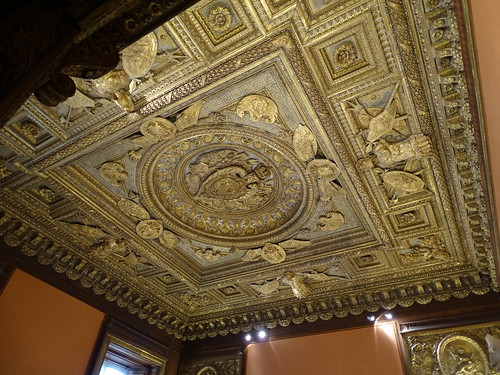 """Louvre Paris • <a style=""""font-size:0.8em;"""" href=""""http://www.flickr.com/photos/160223425@N04/38826966762/"""" target=""""_blank"""">View on Flickr</a>"""
