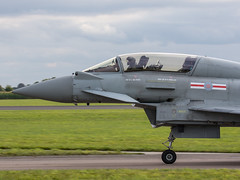 41 Squadron