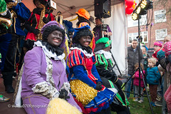 070fotograaf_20171125_Intocht Sinterklaas_FVDL_Evenement_4914.jpg
