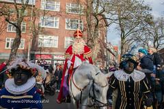 070fotograaf_20171125_Intocht Sinterklaas_FVDL_Evenement_4804.jpg