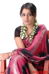 Kannada Times_Nikita Thukral_109