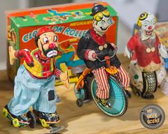 Kalamazoo Toy Show Fall 2017 106