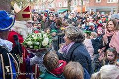 070fotograaf_20171125_Intocht Sinterklaas_FVDL_Evenement_4950.jpg