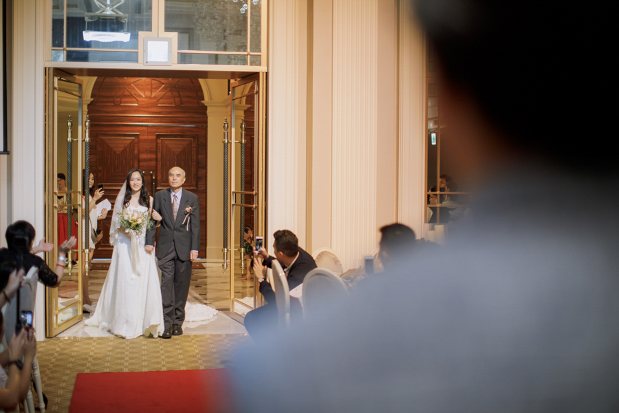 """""""婚攝,台北婚攝推薦,翡麗詩莊園婚攝,翡麗詩莊園,婚禮記錄"""""""