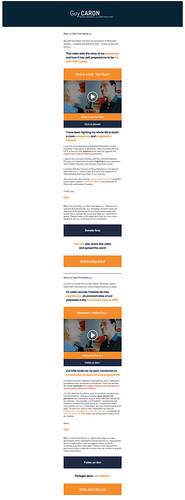170922-GCaron-Video-2-Email
