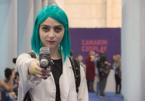 ccxp-2017-especial-cosplay-11.jpg