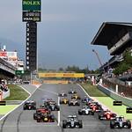 spanish-f1-grand-prix-1