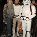 Spiro Birthday Star Wars Theme 074