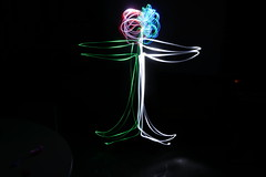 """Light Painting40 • <a style=""""font-size:0.8em;"""" href=""""http://www.flickr.com/photos/145215579@N04/37664712044/"""" target=""""_blank"""">View on Flickr</a>"""