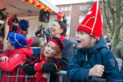 070fotograaf_20171125_Intocht Sinterklaas_FVDL_Evenement_4979.jpg