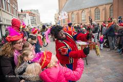 070fotograaf_20171118_Intocht Sinterklaas_FVDL_Evenement_4211.jpg