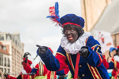 070fotograaf_20171118_Intocht Sinterklaas_FVDL_Evenement_4162.jpg