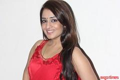 Kannada Times_Nikita Thukral_093