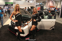 Ladies of SEMA (7 of 44)