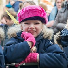 070fotograaf_20171125_Intocht Sinterklaas_FVDL_Evenement_4784.jpg