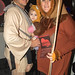 Spiro Birthday Star Wars Theme 043