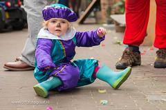 070fotograaf_20171118_Intocht Sinterklaas_FVDL_Evenement_4127.jpg