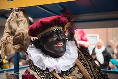 070fotograaf_20171118_Intocht Sinterklaas_FVDL_Evenement_4135.jpg