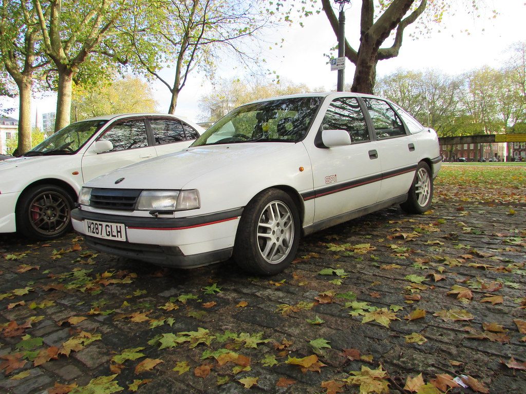 hight resolution of vauxhall cavalier 2 0 sri h287glh andrew 2 8i tags queen queens square bristol