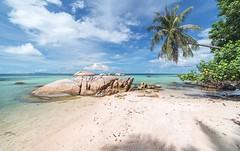 Pha Ngan Island - Thailand 2017