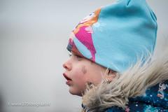 070fotograaf_20171118_Intocht Sinterklaas_FVDL_Evenement_598.jpg