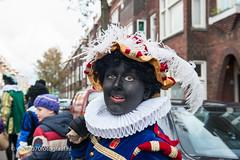 070fotograaf_20171125_Intocht Sinterklaas_FVDL_Evenement_4741.jpg