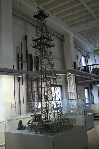 "Deutsches Museum Mining • <a style=""font-size:0.8em;"" href=""http://www.flickr.com/photos/160223425@N04/38197482994/"" target=""_blank"">View on Flickr</a>"