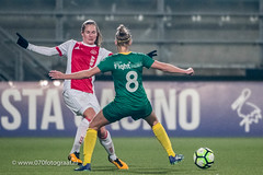 070fotograaf_20171215_ADO Den Haag Vrouwen-Ajax_FVDL_Voetbal_3684.jpg
