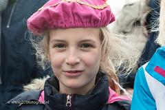 070fotograaf_20171125_Intocht Sinterklaas_FVDL_Evenement_1310.jpg