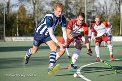 Hockeyshoot20171105 Hockey Heren - hdm H1-Almere H1_3286_20171105.jpg